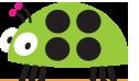 ladybug2x